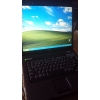 HP Compaq nc6120 Business