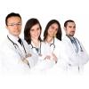 Работа в немецких медицинских учреждениях для медиков.