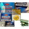 Европейские табак для самокруток в ассортименте - DUTY FREE