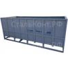 контейнеры опен топ 20 футов