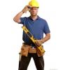 Купить корочки плотника для устройства на работу