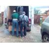 Перевозка,  доставка музыкальных инструментов