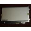 Продаю новый дисплей HSD101PFW3-B00